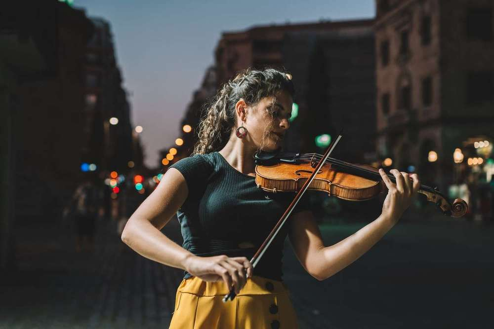 Annonces musiciens et groupes de musique - Zikinf