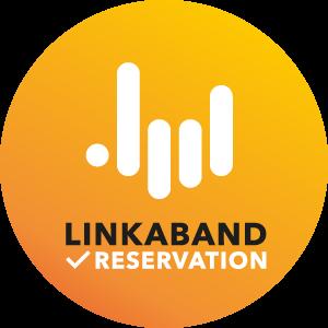Trouvez et réservez Déborah Biver sur Linkaband